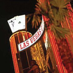 Отель Las Vegas Club Hotel & Casino США, Лас-Вегас - отзывы, цены и фото номеров - забронировать отель Las Vegas Club Hotel & Casino онлайн развлечения