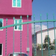 Гостевой Дом Лео-Регул Сочи фото 13
