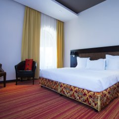 Отель Нанэ комната для гостей фото 5