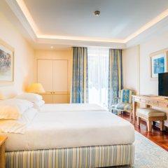 Отель Madeira Regency Palace Hotel Португалия, Фуншал - отзывы, цены и фото номеров - забронировать отель Madeira Regency Palace Hotel онлайн фото 5