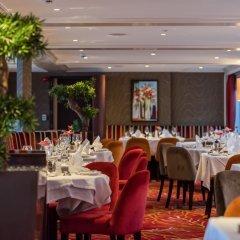 Отель Hotelships Holland - MS Charles Dickens Германия, Кёльн - отзывы, цены и фото номеров - забронировать отель Hotelships Holland - MS Charles Dickens онлайн помещение для мероприятий
