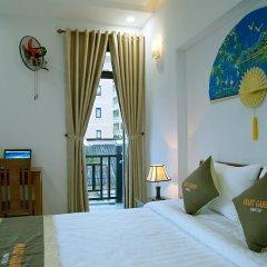Отель Smart Garden Homestay детские мероприятия фото 2