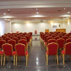Mediterraneo Hotel - All Inclusive фото 2