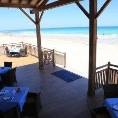 Отель Hasdrubal Thalassa & Spa Djerba Тунис, Мидун - 1 отзыв об отеле, цены и фото номеров - забронировать отель Hasdrubal Thalassa & Spa Djerba онлайн фото 7