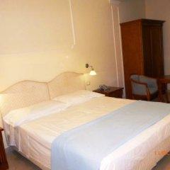 Отель Marinella Италия, Пиццо - отзывы, цены и фото номеров - забронировать отель Marinella онлайн комната для гостей фото 4