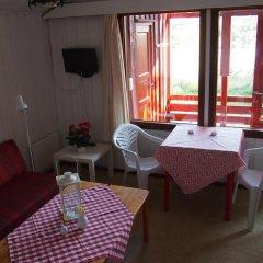 Отель Morvigsanden Camping Норвегия, Гримстад - отзывы, цены и фото номеров - забронировать отель Morvigsanden Camping онлайн комната для гостей фото 3