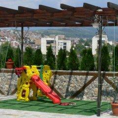 Отель Adjev Han Hotel Болгария, Сандански - отзывы, цены и фото номеров - забронировать отель Adjev Han Hotel онлайн детские мероприятия