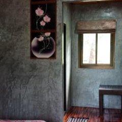 Отель Dahla Lanta Hut Ланта комната для гостей фото 3