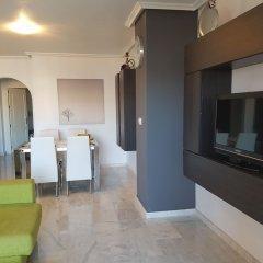 Отель Duplex Villamartin Fortuna Golf II Испания, Ориуэла - отзывы, цены и фото номеров - забронировать отель Duplex Villamartin Fortuna Golf II онлайн комната для гостей фото 4