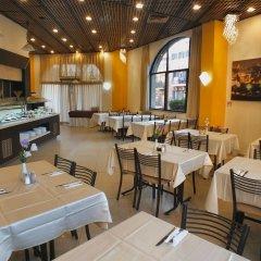 Lev Yerushalayim Израиль, Иерусалим - 2 отзыва об отеле, цены и фото номеров - забронировать отель Lev Yerushalayim онлайн питание фото 2