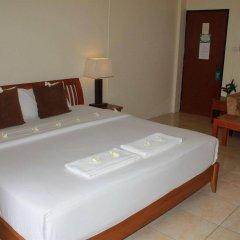Отель Hillside Resort Pattaya Таиланд, Паттайя - 8 отзывов об отеле, цены и фото номеров - забронировать отель Hillside Resort Pattaya онлайн фото 3