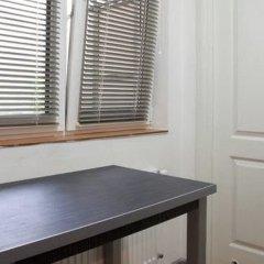 Апартаменты Economy Apartment Doroshenka 48 Львов удобства в номере