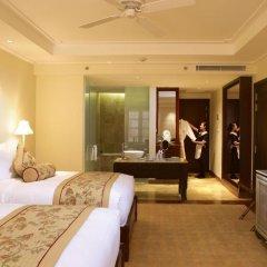 Отель Indochine Palace Вьетнам, Хюэ - отзывы, цены и фото номеров - забронировать отель Indochine Palace онлайн спа