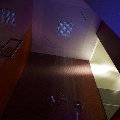 Отель iRooms Pantheon & Navona Италия, Рим - 2 отзыва об отеле, цены и фото номеров - забронировать отель iRooms Pantheon & Navona онлайн удобства в номере