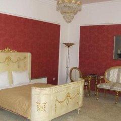 Отель Rezime Diamond Сербия, Белград - отзывы, цены и фото номеров - забронировать отель Rezime Diamond онлайн фото 3