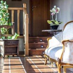 Отель Nadela Испания, Луго - отзывы, цены и фото номеров - забронировать отель Nadela онлайн спа