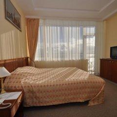 Гостиница Консоль Спорт-Никита в Никите 2 отзыва об отеле, цены и фото номеров - забронировать гостиницу Консоль Спорт-Никита онлайн комната для гостей фото 3