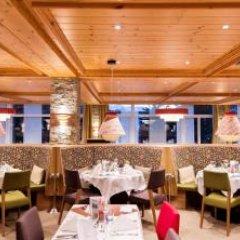 Отель Sunstar Hotel Davos Швейцария, Давос - отзывы, цены и фото номеров - забронировать отель Sunstar Hotel Davos онлайн фото 16