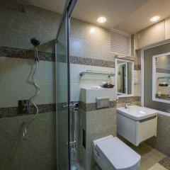 Отель Vista Beach Retreat Мальдивы, Мале - отзывы, цены и фото номеров - забронировать отель Vista Beach Retreat онлайн ванная