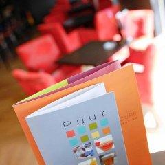Отель Mercure Amsterdam West Нидерланды, Амстердам - 4 отзыва об отеле, цены и фото номеров - забронировать отель Mercure Amsterdam West онлайн развлечения