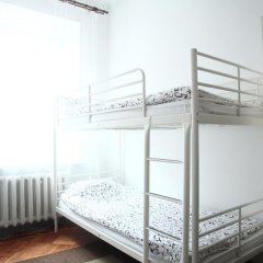 Гостиница iVAN Hostel в Москве - забронировать гостиницу iVAN Hostel, цены и фото номеров Москва комната для гостей фото 2
