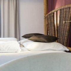 Отель Activ Resort BAMBOO Силандро комната для гостей фото 4