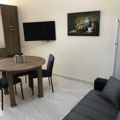 Апартаменты Macicu Entire Apartment Birzebbugia Бирзеббуджа комната для гостей фото 2