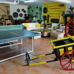 Отель Monte da Bravura Green Resort фото 15