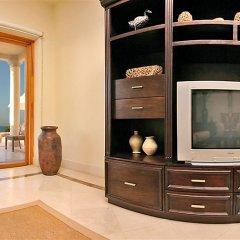 Отель Cabo del Sol, The Premier Collection удобства в номере