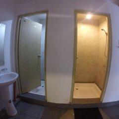 Отель Backpack Lanka Шри-Ланка, Коломбо - отзывы, цены и фото номеров - забронировать отель Backpack Lanka онлайн сауна