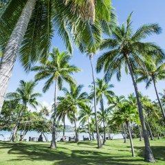 Отель Lomani Island Resort - Adults Only фото 10