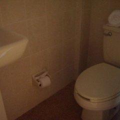 Отель R3Marias Noria ванная