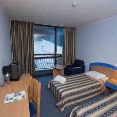 Hotel Rila комната для гостей фото 4