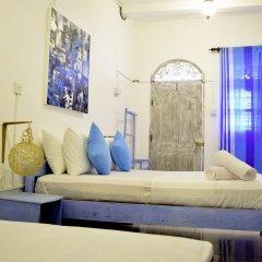 Отель Rampart View Guest House Шри-Ланка, Галле - отзывы, цены и фото номеров - забронировать отель Rampart View Guest House онлайн комната для гостей фото 3