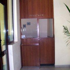 Отель Fenerite Family Hotel Болгария, Тырговиште - отзывы, цены и фото номеров - забронировать отель Fenerite Family Hotel онлайн в номере