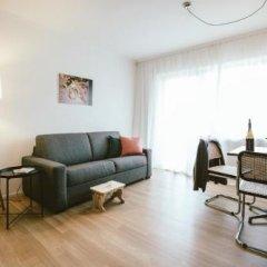 Отель Paulus Apartments Италия, Чермес - отзывы, цены и фото номеров - забронировать отель Paulus Apartments онлайн фото 22