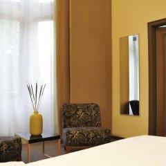 Отель Casa Colonia комната для гостей фото 4