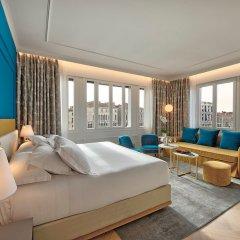 Отель H10 Palazzo Canova Италия, Венеция - отзывы, цены и фото номеров - забронировать отель H10 Palazzo Canova онлайн