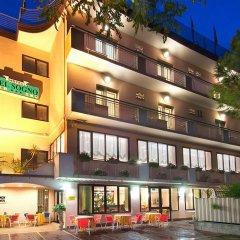 Hotel Bel Sogno фото 3
