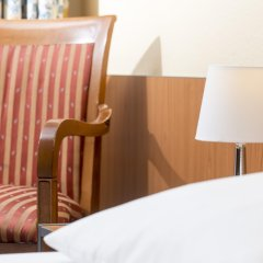 Отель Good Morning + Berlin City East удобства в номере