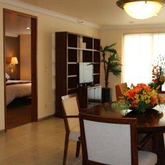 Отель Suites Obelisk Мексика, Мехико - отзывы, цены и фото номеров - забронировать отель Suites Obelisk онлайн фото 3