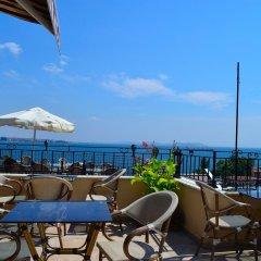 Alp Guesthouse Турция, Стамбул - отзывы, цены и фото номеров - забронировать отель Alp Guesthouse онлайн с домашними животными
