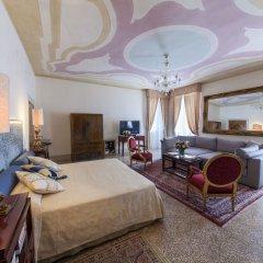 Отель Palazzetto Pisani Италия, Венеция - 3 отзыва об отеле, цены и фото номеров - забронировать отель Palazzetto Pisani онлайн комната для гостей фото 2