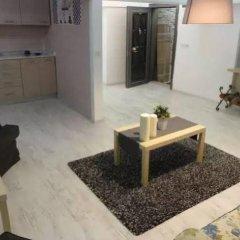 Evodak Apartment Турция, Анкара - отзывы, цены и фото номеров - забронировать отель Evodak Apartment онлайн фото 4