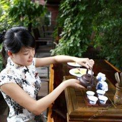 Guangzhou The Royal Garden Hotel фото 3