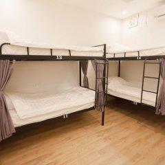 Отель Ha Noi Lantern Dorm - Adults Only Вьетнам, Ханой - отзывы, цены и фото номеров - забронировать отель Ha Noi Lantern Dorm - Adults Only онлайн фото 2
