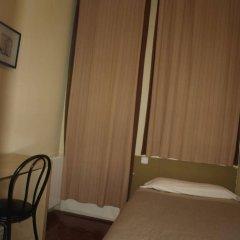 Отель Hostal Bejar Барселона удобства в номере