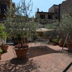 Отель Casa Bardi Италия, Сан-Джиминьяно - отзывы, цены и фото номеров - забронировать отель Casa Bardi онлайн фото 5