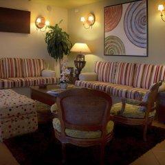 Отель Vila São Vicente - Adults Only интерьер отеля