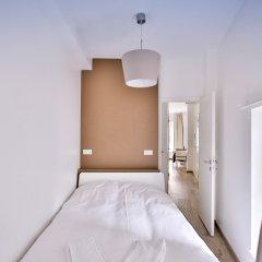 Отель Compagnie des Sablons Apartments Бельгия, Брюссель - отзывы, цены и фото номеров - забронировать отель Compagnie des Sablons Apartments онлайн сейф в номере